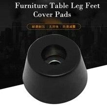 capa protetor pés mesa