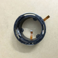 New SWMSilent Wave Focus motor assembly Repair part For Nikon AF S 50mm f/1.4G lens