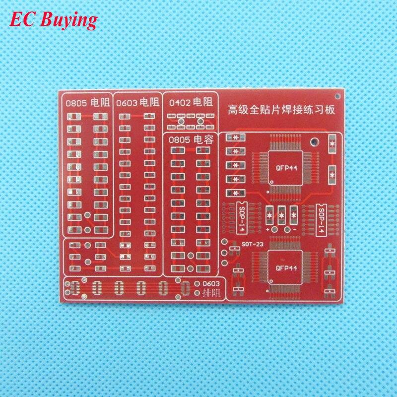 diy kit наборы электроника сделай сам купить