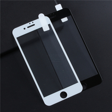 New Top Rated 0.3mm Explosion-Proof 9H Slim Tempered Glass 4.7 inch For Apple iPhone 6 Screen Protector Film shield Accessories