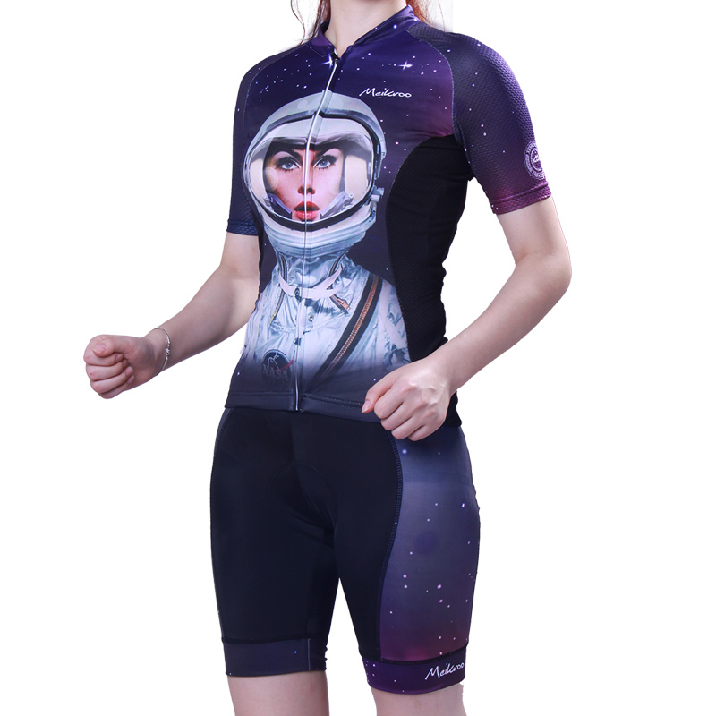 Long Sleeve Cycling Jersey Ropa Ciclismo Mtb Bike Wear Clothing 2017 Pro Team Sports Suit BIcycles Motocross Cycling Shirt