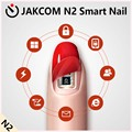 Jakcom N2 Smart Nail New Product Of Telecom Parts As Telsiz For Motorola Koax Right Angle Cs Tool