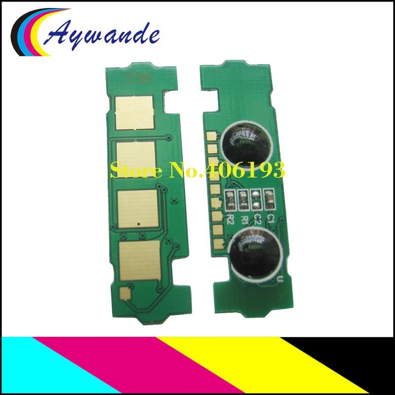 MLT-D116L Toner Chip for Samsung 116 M2625 M2626 M2825 M2826 M2675 M2676 2625 2626 2825 2826 2675 2676 SL-M2875ND SL-M2885F