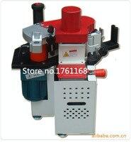 Jbt90 portátil borda banda ajustável controle de velocidade 1 conjunto|controller|controller control|controller speed -