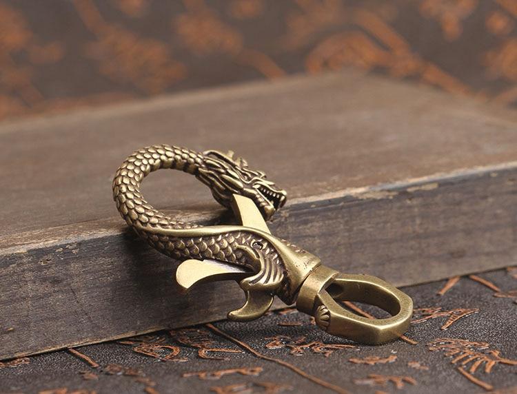 dragon keychains (5)