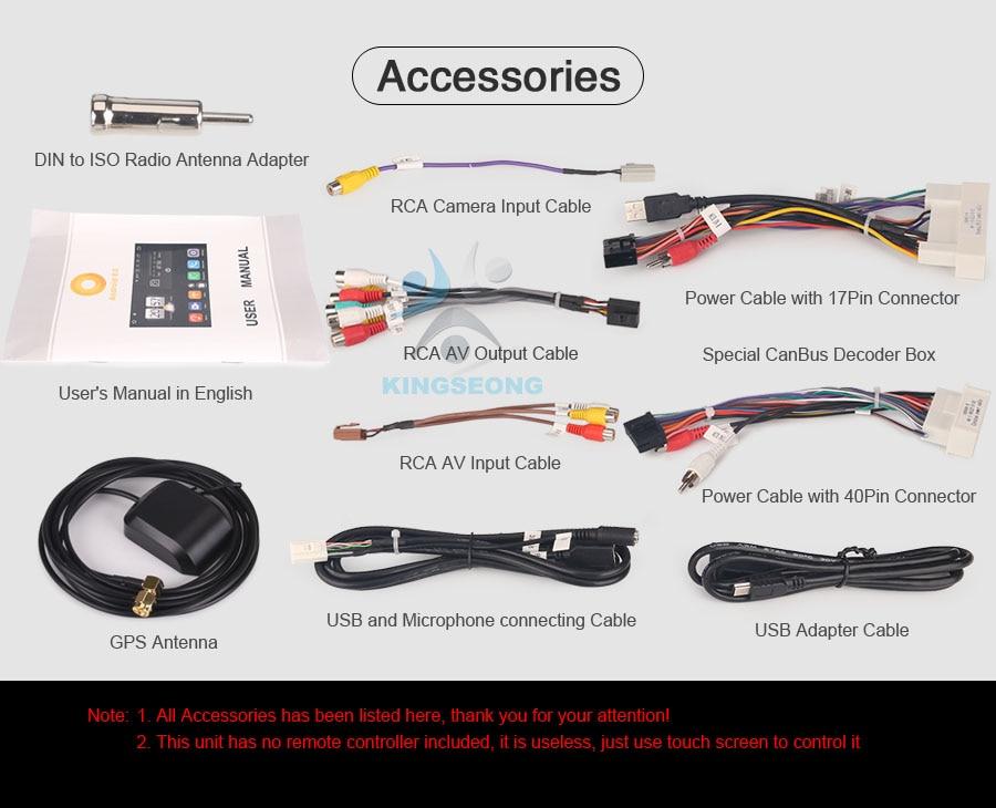 ES7577K-E25-Accessories