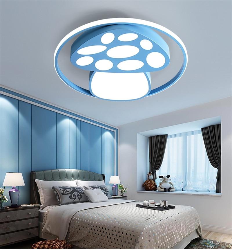 mushroom ceiling light (18)