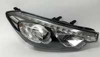 eOsuns headlight assembly for Kia K3