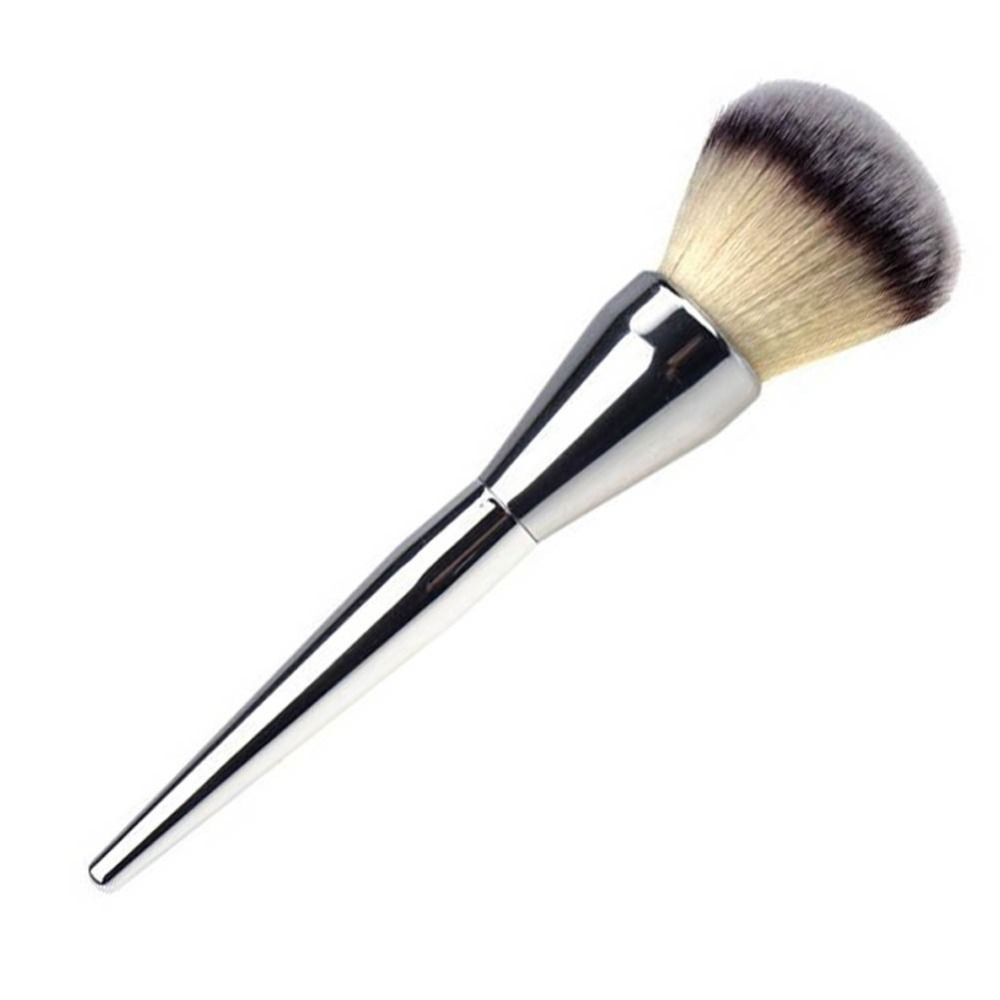 1pc Beauty Tools New Shedding Powder Blush Cosmetic Trimming Makeup Brush High Quality