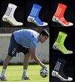 Nuevo Anti Slip Calcetines de Algodón Hombres Calcetines calcetines Del Mismo Tipo que El Trusox