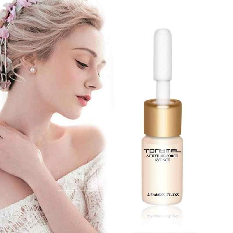 Ordinary Hyaluronic Acid Serum Shrink Pore Face Serum Moisturizing
