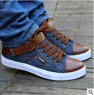 Men Casual Shoes New Arrival Breathable Light Flats Shoes Men Loafers Slip On Mens Driving Shoes Trainers Zapatos Hombre new fashion man classic flat shoes breathable canvas shoes mens trainers flats casual shoes men for adults zapatos de hombre