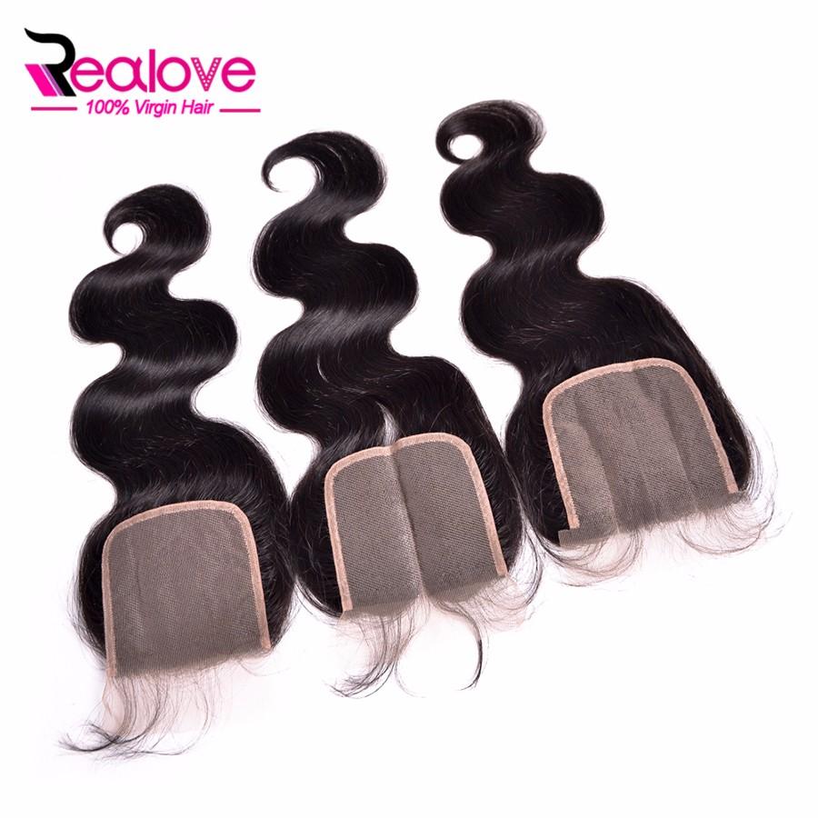 lace closure,brazilian body wave closure,body wave closure,brazilian closure, hair closure,brazilian virgin hair closure, human hair closure, brazilian body wave lace closure (64)