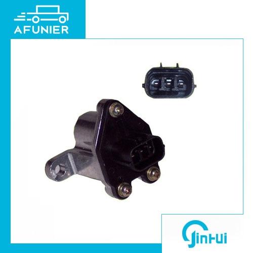 12 месяцев quanlity гарантия одометр для спидометра для Honda AccordOE No.78410-SV4-003/78410-SR3-003/AW78410SV4/5862039980