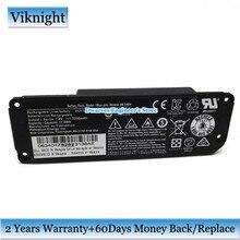 цена на Original 063404 Battery For Bluetooth Wireless Speaker Soundlink Mini 7.4V 2230mAh 17Wh