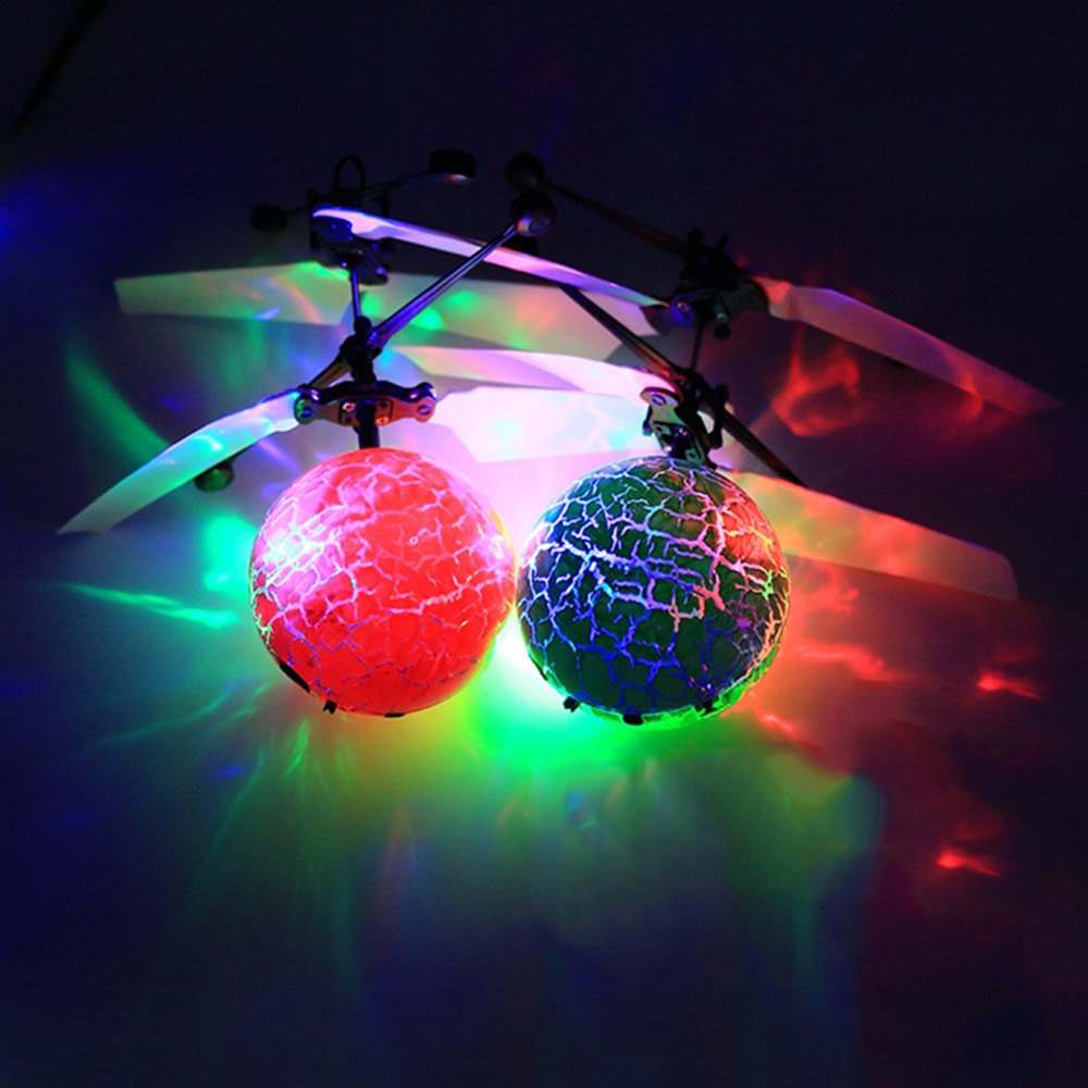 Luminous-Light-up-Toys-Glowing-LED-Magic-Flying-Ball-Sensing-Crystal-Flying-Ball-Helicopter-Induction-Aircraft (5)