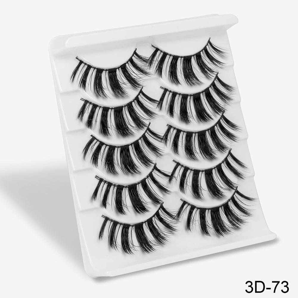 3D-73