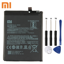 Xiao Mi Xiaomi BM3K Phone Battery For mi 3200mAh Original Replacement + Tool