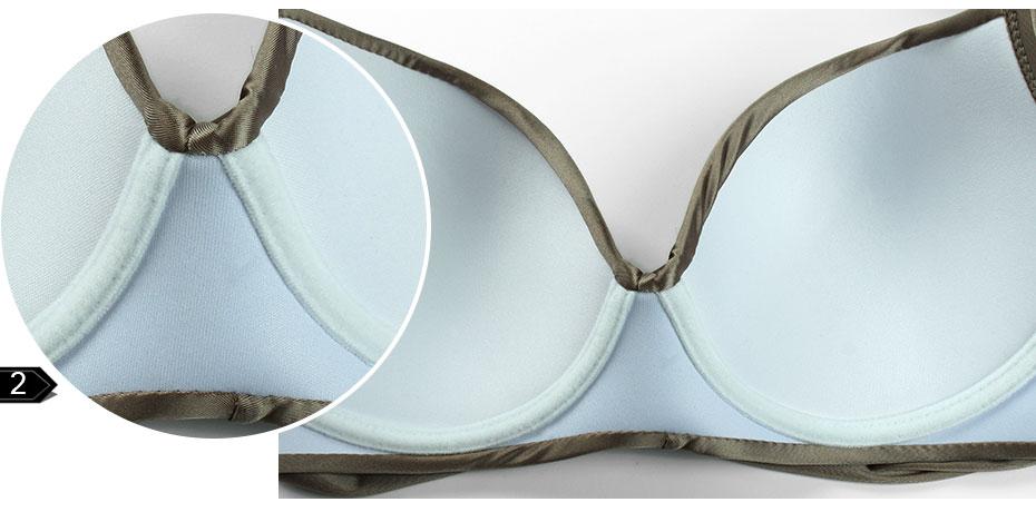 bikini (8)