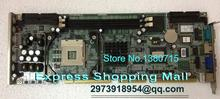 PCA-6186 Rev.A1 industrial motherboard PCA-6186 A1 tested good working perfect