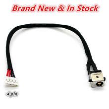 New Drivers: ASUS X550LDV USB Charger Plus