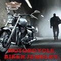 Hot Sale Trendy Men Bracelet Stainless Steel Skull Biker Bracelets For Men Bracelets Free Shipping