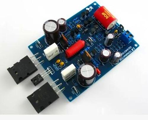 Free Shipping!!!  TA2022 amplifier board / Class D digital / finished board /Electronic ComponentFree Shipping!!!  TA2022 amplifier board / Class D digital / finished board /Electronic Component