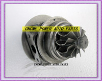 Turbo cartridge chra tf035 49135 03110 49135 03111 49135 03110 me202012 water cooled for mitsubishi challanger.jpg 200x200
