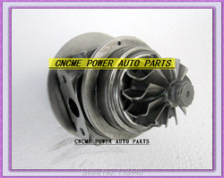 Turbo cartridge chra tf035 49135 03110 49135 03111 49135 03110 me202012 water cooled for mitsubishi challanger.jpg 250x250