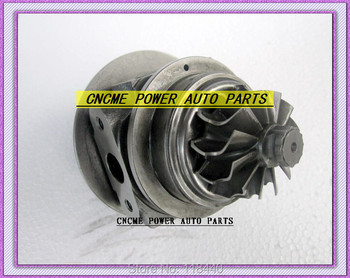 Turbo cartridge chra tf035 49135 03110 49135 03111 49135 03110 me202012 water cooled for mitsubishi challanger.jpg 350x350