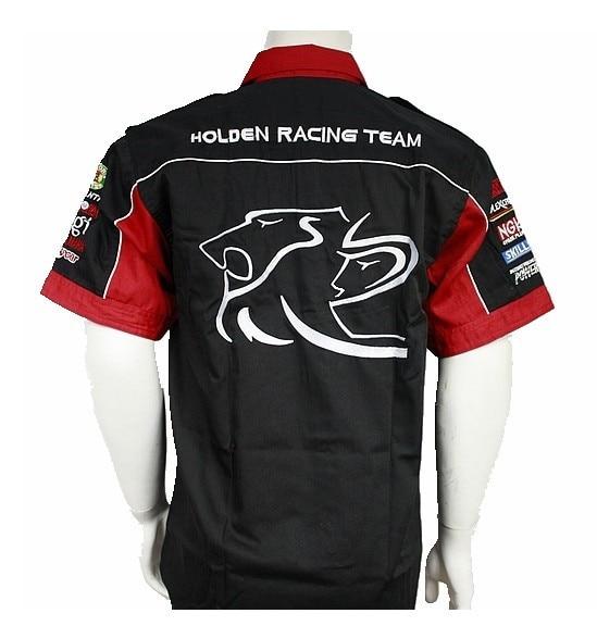 new-2018-brand-men-font-b-f1-b-font-shirt-horton-summer-club-team-car-suit-original-overalls-off-road-shirts-motocross-jacket