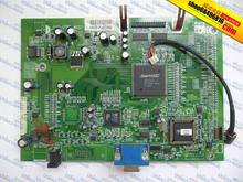 Free shipping VE170m PCB-171SD-MB32 logic board /driver board / motherboard