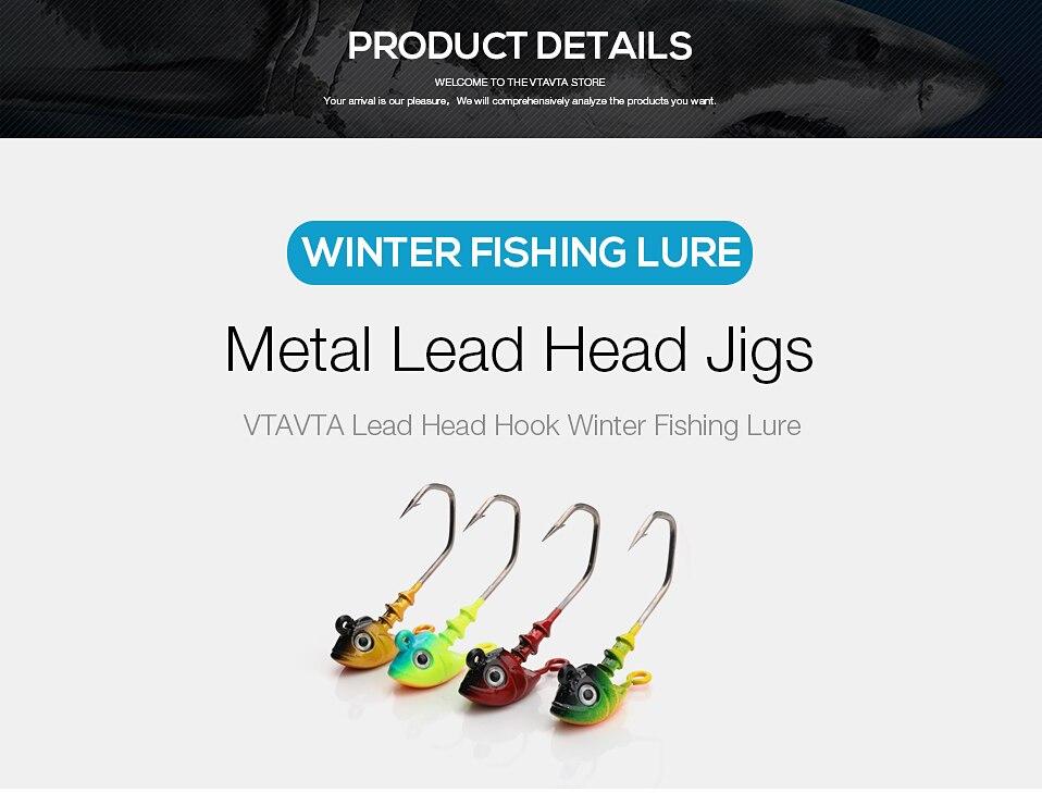 fishing-jigs_01