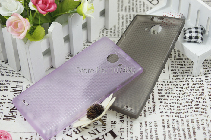 2014 Newest INEW V3 Silicone Case Cover Protective Plastic Original Smartphone Stock! - iking store