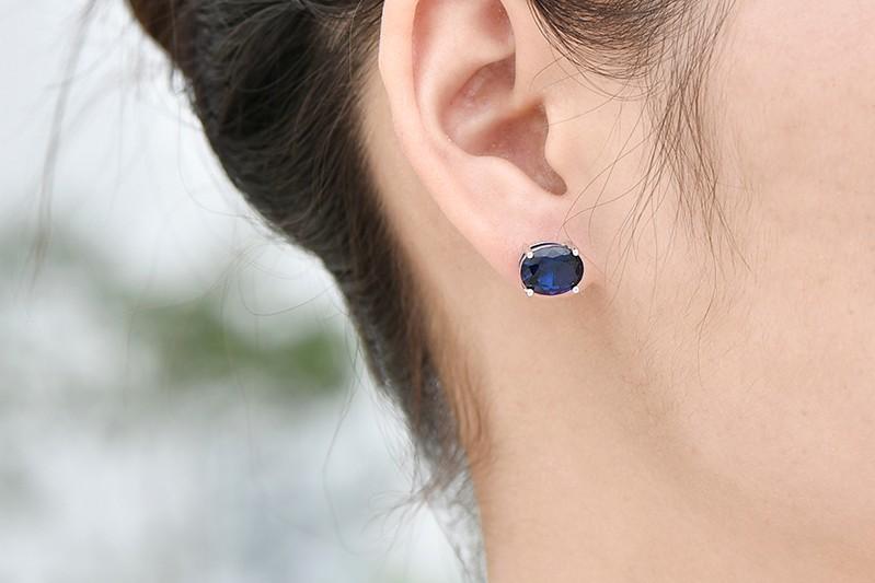 crystal fashion earrings for women 2016 NE79200C (3)