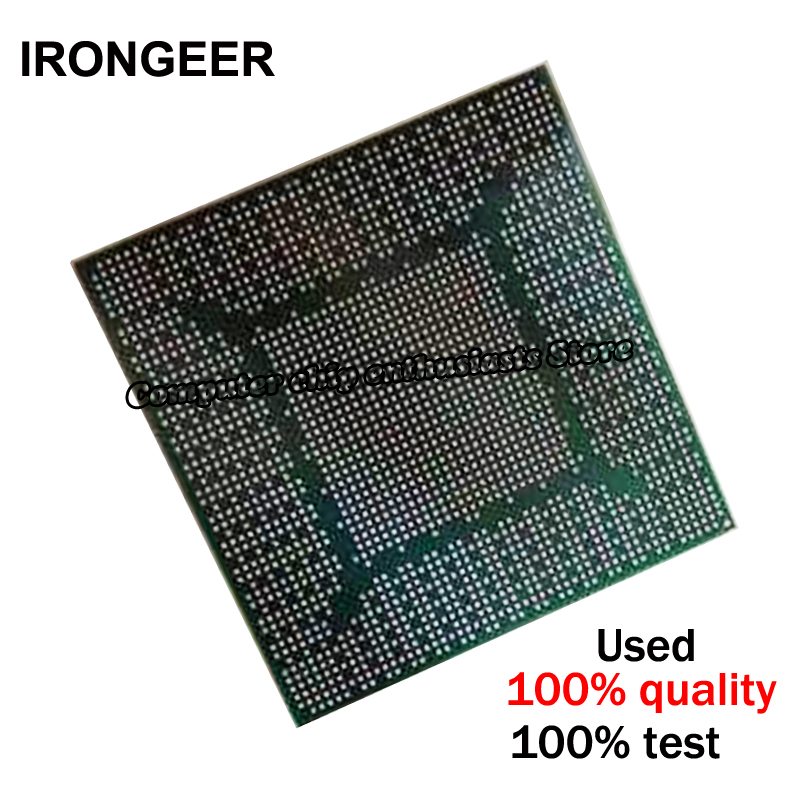 1piece 100% test very good N17E-G1-A1 N17E G1 A1 BGA Chipset With well Good Quality