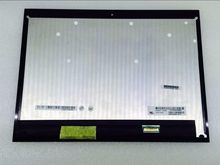 "12"" inch LP120UP1 SP A5 LCD Touch Screen Digitizer Assembly For HP Spectre X2 12-AB TouchScreen LP120UP1-SPA5 FHD 1920*1080(China)"
