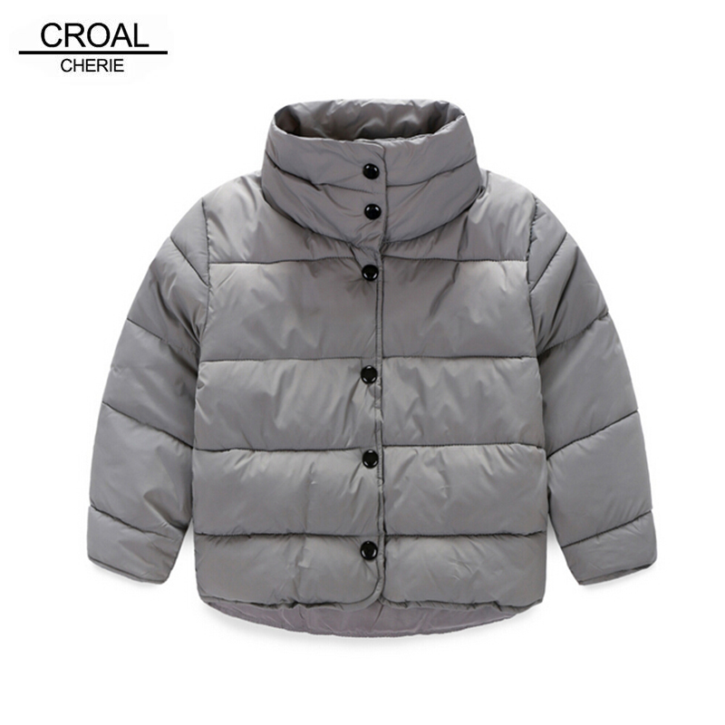 72e449b7bba0 Buy blue coat baby girl winter and get free shipping on AliExpress.com