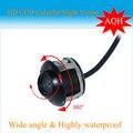 Новый Промоушен CCD 360 Автомобилей Спереди/Сбоку/Заднего Вида Камера Заднего Универсальный Для всех Моделей Автомобилей Бесплатная Доставка