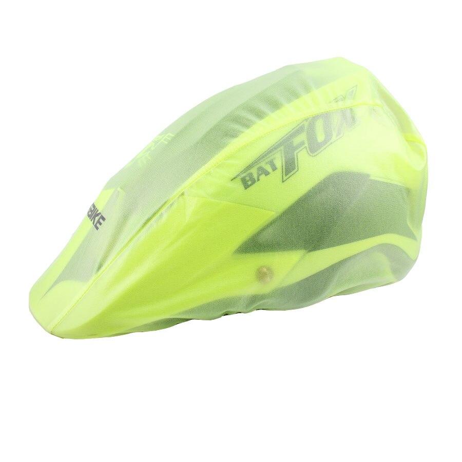 helmet cover1