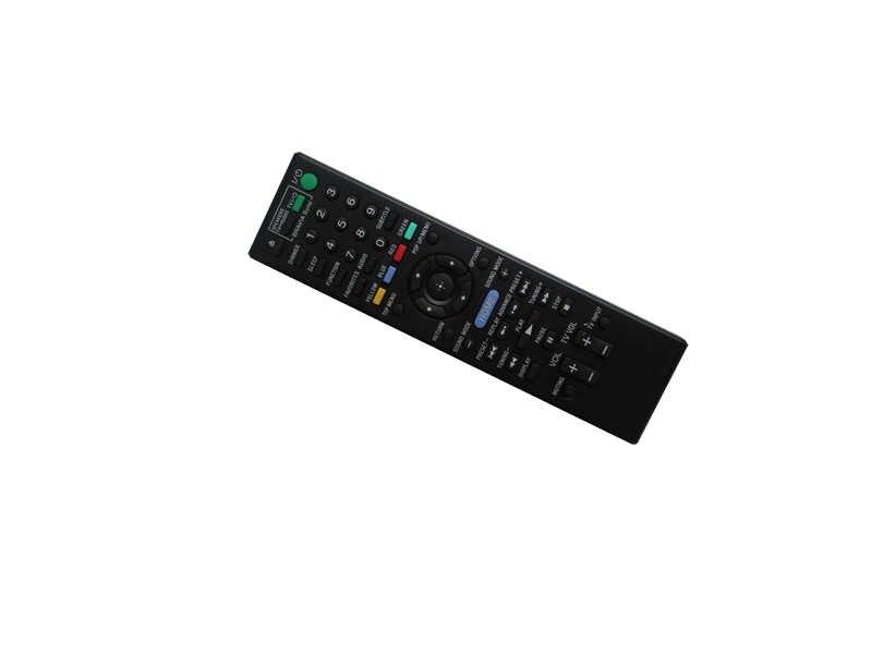 Дистанционное управление для Sony bdv-e390 BDV-N790 bdv-n790w bdv-t39 bdv-t9 bdv-t79 bdv ...