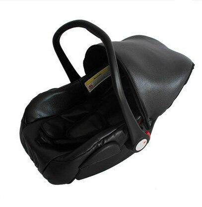 Детские новорожденный ребенок корзина тип автомобиля колыбель автокресло безопасности