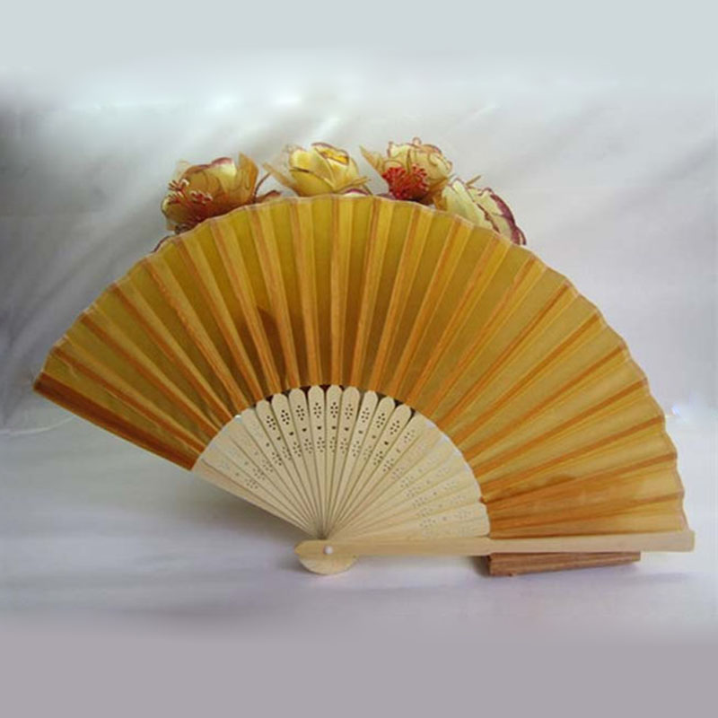 Online Buy Wholesale Wedding Souvenirs China From China