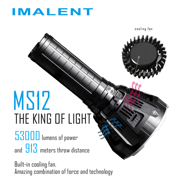 MS12-1