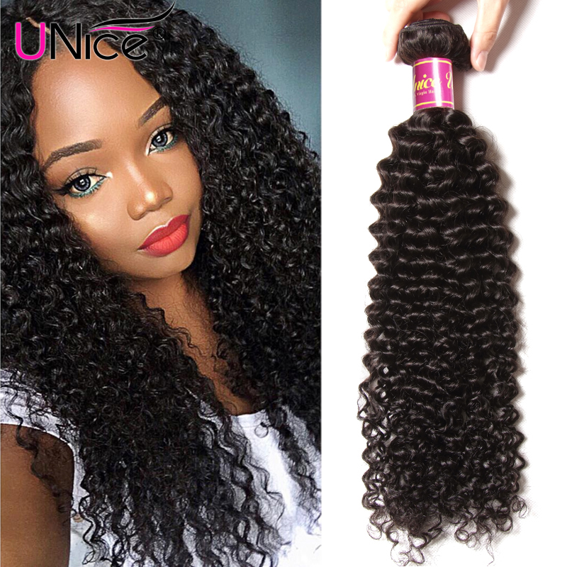 short hair brazilian curly weave alibaba 7a unprocessed brazilian curly virgin hair 1piece only