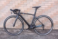 Aero дизайн углерода велосипед Цвет синий, черный; Большие размеры 34–43 углерода T800 Фабрика derect продать углерода дорожный мотоцикл с Шима 4700/...