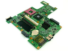 For 1545 HPKP9 0HPKP9 CN-0HPKP9 4 video chips non-integrated Laptop Motherboard