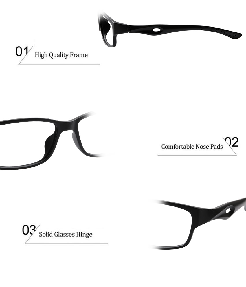 828d376e78 SOOLALA Cateye Men Women Reading Glasses Unique Ladder Arm Cat Eye  Presbyopia Hyperopia Reader Eyeglasses +0.5 0.75 1.0 to 4.0USD  11.86-20.77 piece