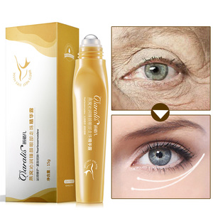 15g Anti-Wrinkle Bird's Nest E
