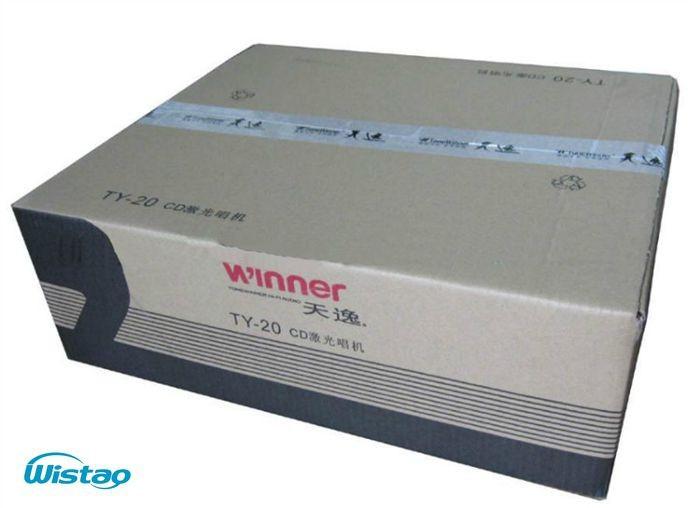 WCDP-WINNER-TY20(p1l)